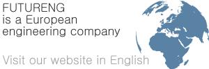 MosaicEnglish.png