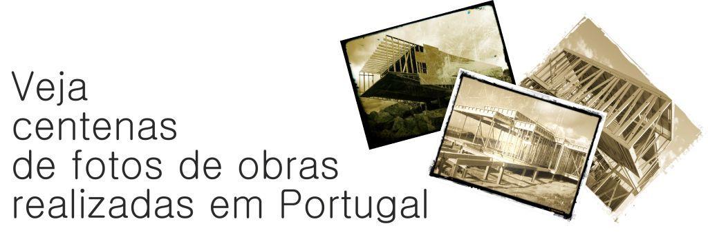 MosaicFotos.jpg