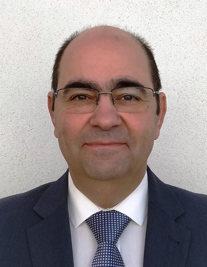 Carlos2019.jpg