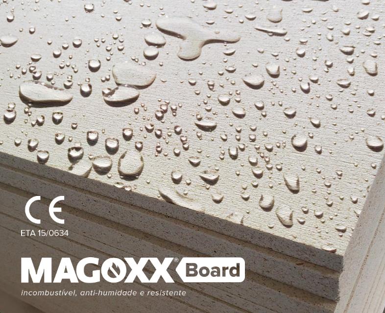 MAGOXX-Hidro-2.JPG