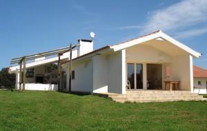 MonteSobral2008-300.jpg