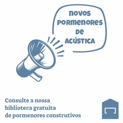 PormenoresAcustica.jpg