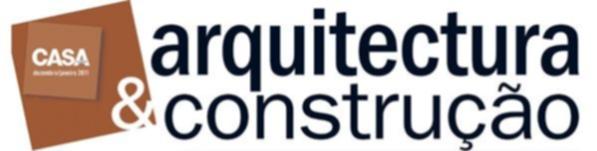 Arq&Const-Logo.jpg