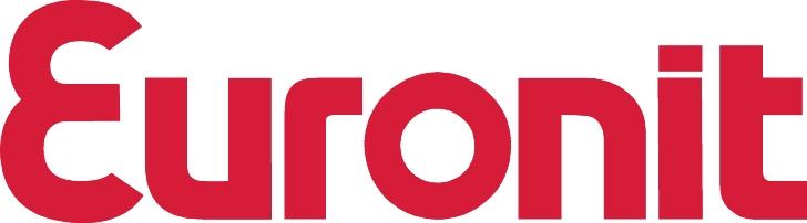 EuronitLogo.jpg