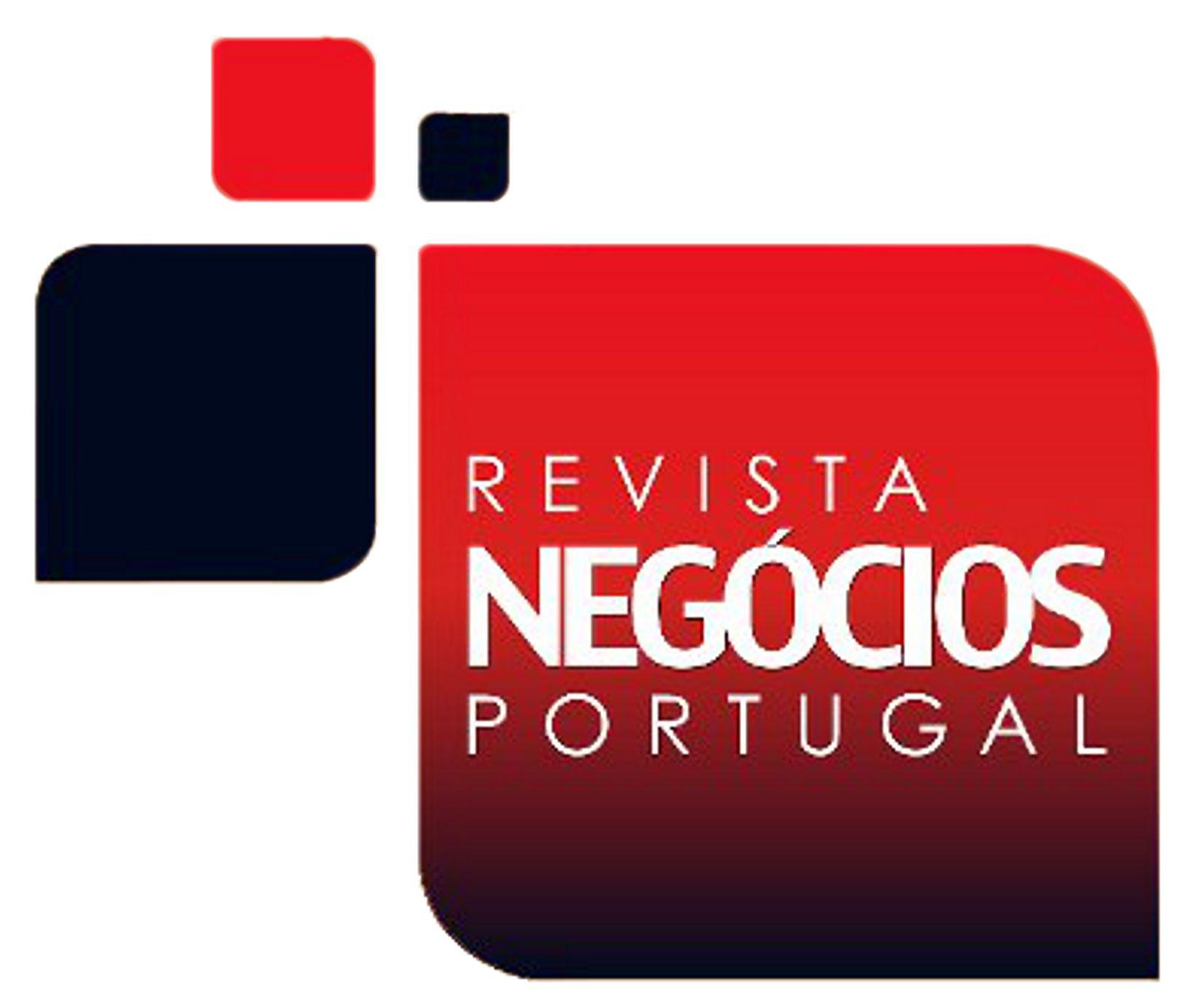 NP-logo.jpg