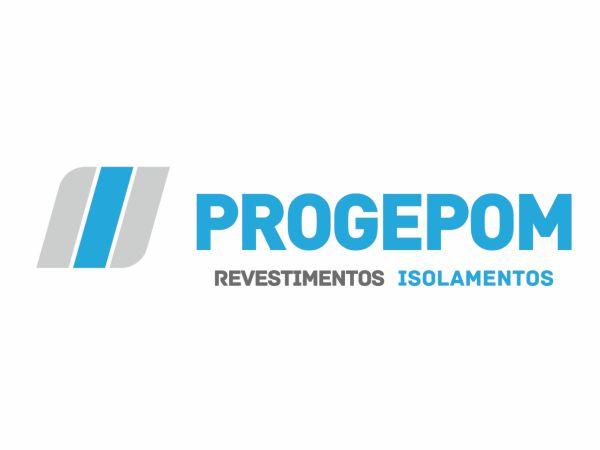 ProgepomLogo.jpg
