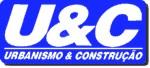 U&C-logo.jpg