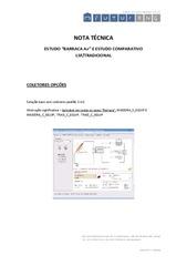 NOTA%20TECNICA_SITE.pdf