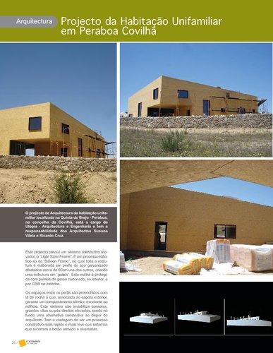 APCMC_Part1.pdf