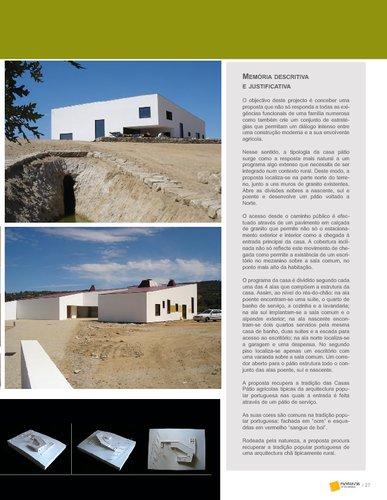 APCMC_Part2.pdf