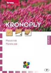 OSB-Kronoply-Paineis.pdf