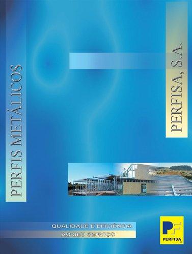 catalogoperfisa.pdf
