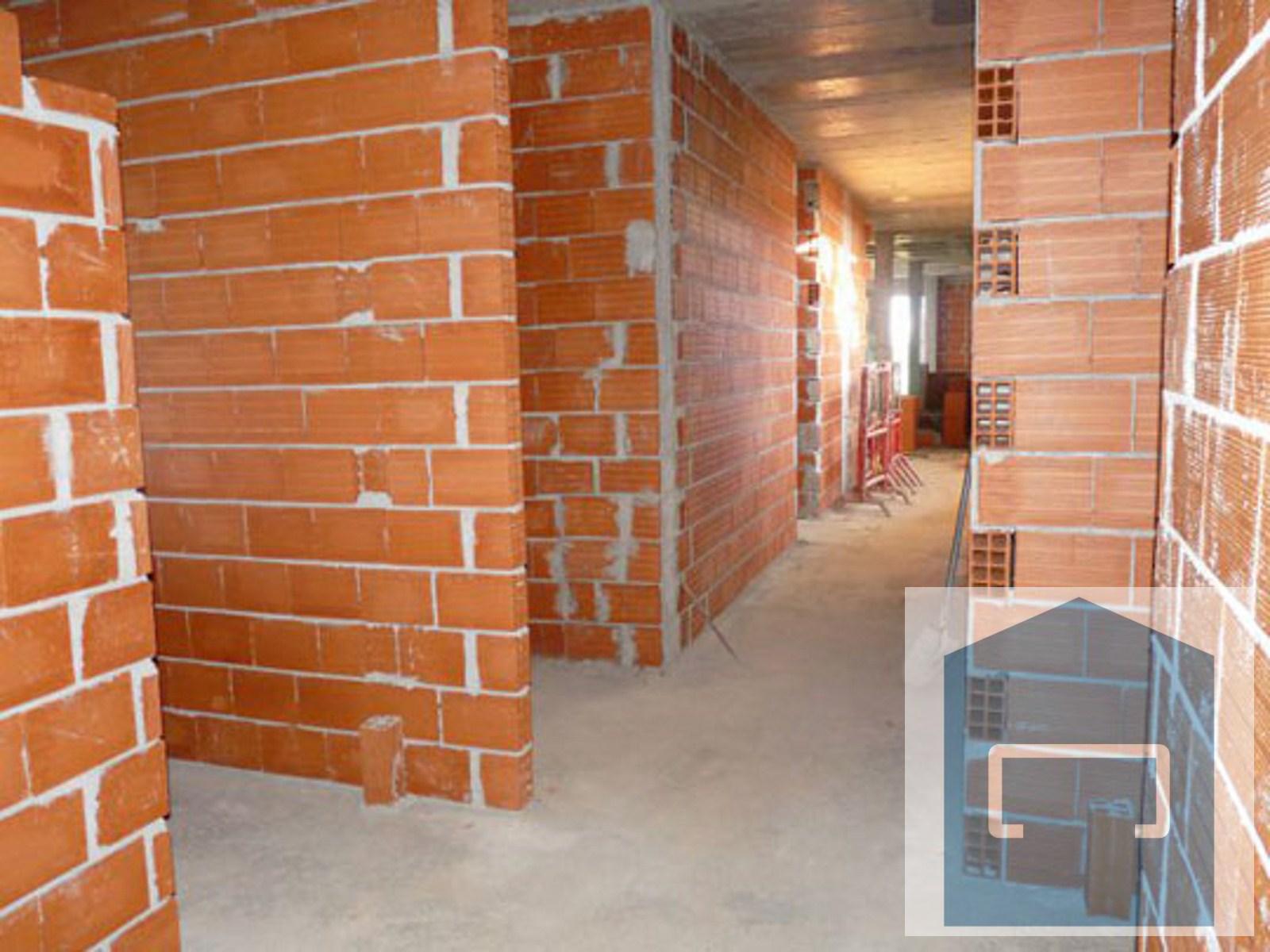 paredes-tijolo.jpg