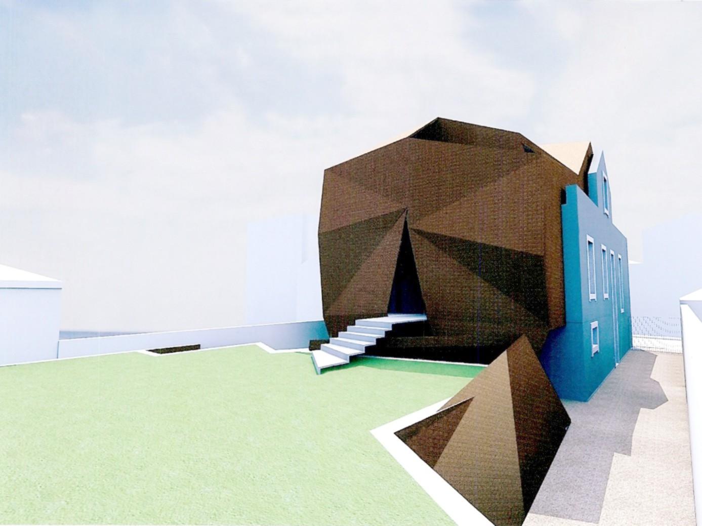 topsteel-fachada-05.jpg