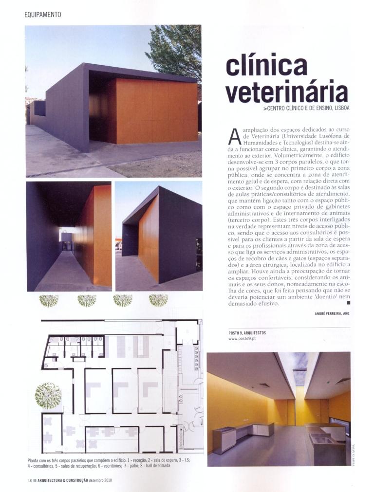 Arq&Const-Dez.2010.jpg