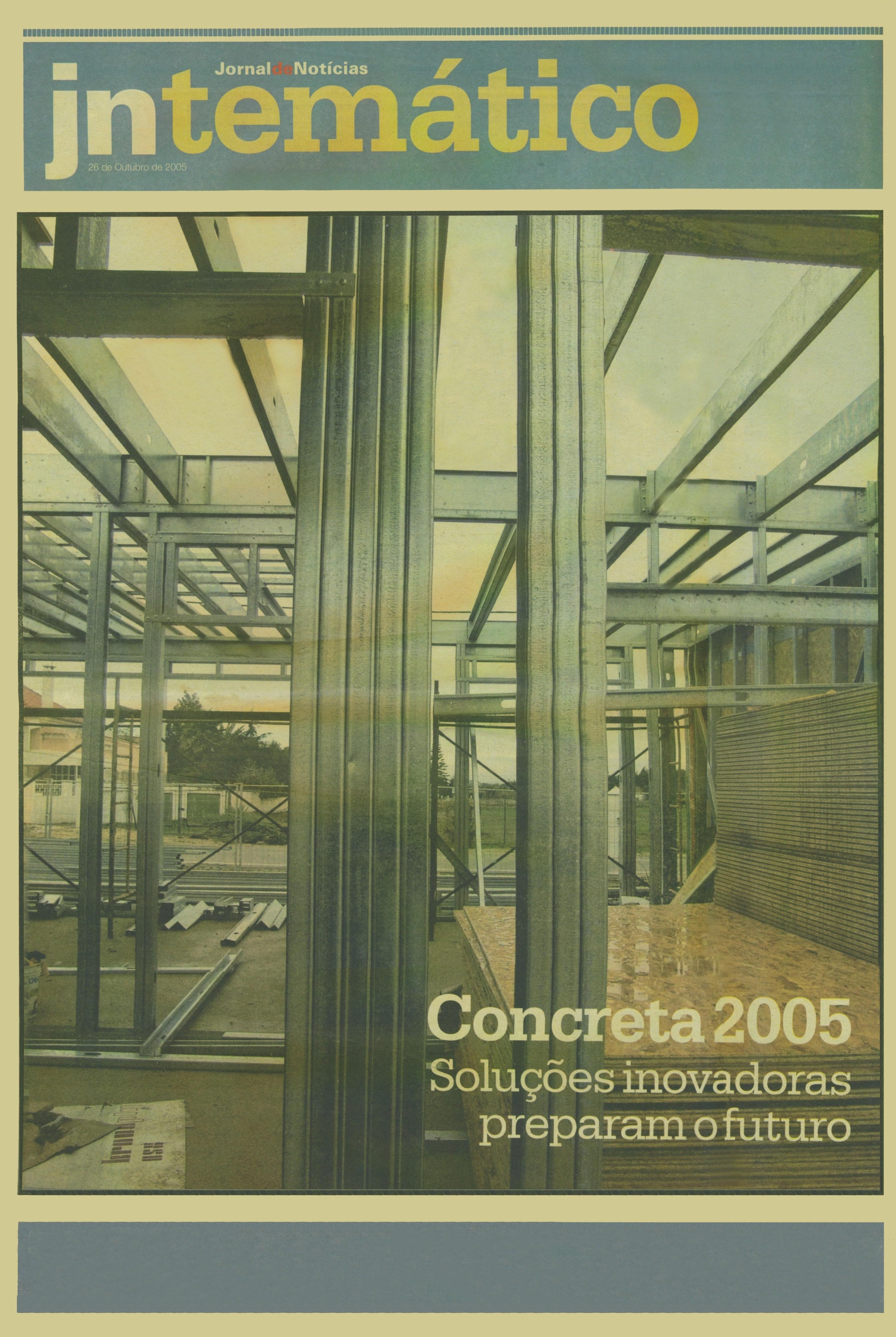JN-Out2005-capa.jpg