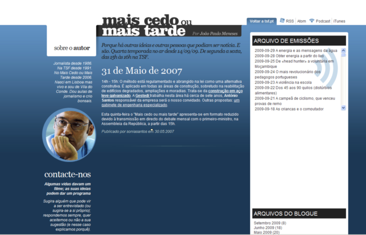 TSF-2007-05-31.jpg