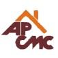 APCMC.jpg
