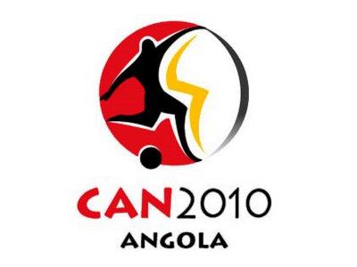 Angola2010Logo.jpg