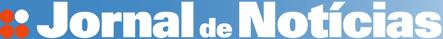 JNot-logo.png