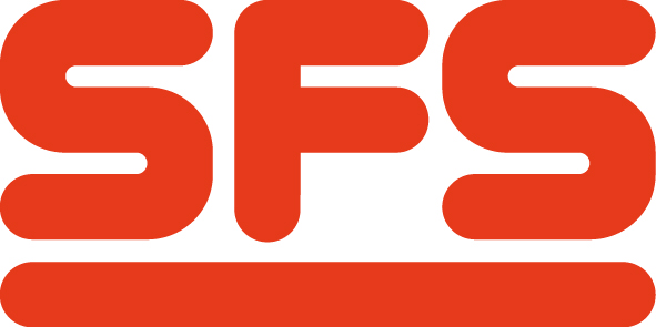 SFS-Logo.jpg