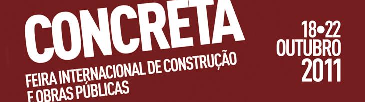 concreta2011.jpg